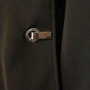 Michael Kors Jackets & Coats - Women's heavy trench coat